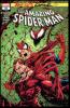 Amazing Spider-Man (2018) #031