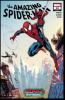Amazing Spider-Man (2018) #032