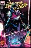 Amazing Spider-Man (2018) #033