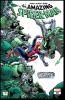 Amazing Spider-Man (2018) #035