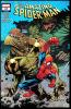 Amazing Spider-Man (2018) #037