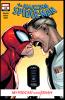 Amazing Spider-Man (2018) #039
