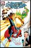 Amazing Spider-Man (2018) #040