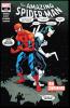 Amazing Spider-Man (2018) #041