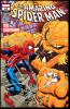 Amazing Spider-Man (2018) #042
