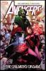 Avengers: The Children's Crusade TPB (2012) #001