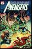 Avengers (2018) #003