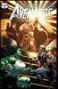 Avengers (2018) #004