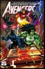 Avengers (2018) #006