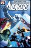 Avengers (2018) #008