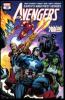 Avengers (2018) #010