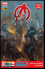 Avengers (2012) #029