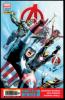 Avengers (2012) #031