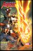 Avengers (2018) #044