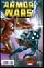 Armor Wars (2015) #000.5