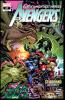 Avengers (2018) #027