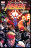 Avengers (2018) #029