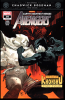 Avengers (2018) #036