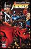 Avengers (2018) #038