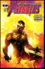 Avengers (2018) #041