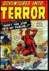 Adventures Into Terror (1950) #002(044)