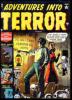 Adventures Into Terror (1950) #011