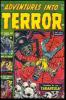Adventures Into Terror (1950) #015