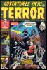 Adventures Into Terror (1950) #017