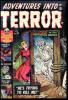 Adventures Into Terror (1950) #018