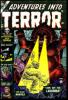 Adventures Into Terror (1950) #020