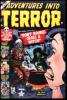 Adventures Into Terror (1950) #021