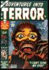 Adventures Into Terror (1950) #022