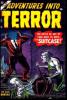 Adventures Into Terror (1950) #031