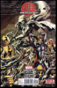 Age Of Ultron (2013) #002