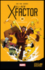 All-New X-Factor (2014) #013
