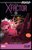 All-New X-Factor (2014) #016