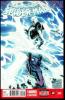 Amazing Spider-Man (2014) #002