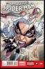Amazing Spider-Man (2014) #003
