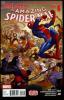 Amazing Spider-Man (2014) #014