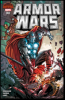 Armor Wars (2015) #002