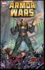 Armor Wars (2015) #004