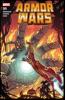 Armor Wars (2015) #005