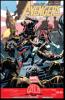 Avengers Assemble (2012) #015.AU