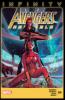 Avengers Assemble (2012) #019