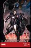 Avengers Assemble (2012) #024