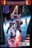 Avengers World (2014) #017