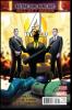 Avengers World (2014) #018