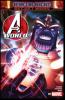 Avengers World (2014) #019