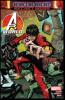 Avengers World (2014) #020