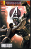 Avengers World (2014) #021